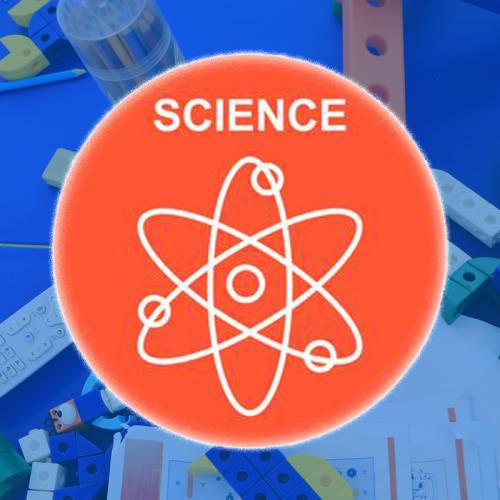 Шинжлэх ухаан